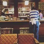 珈琲好きじゃなくても行きたくなる京都の名店フォトジェニックなカフェとインスタ映えするメニュー☕️