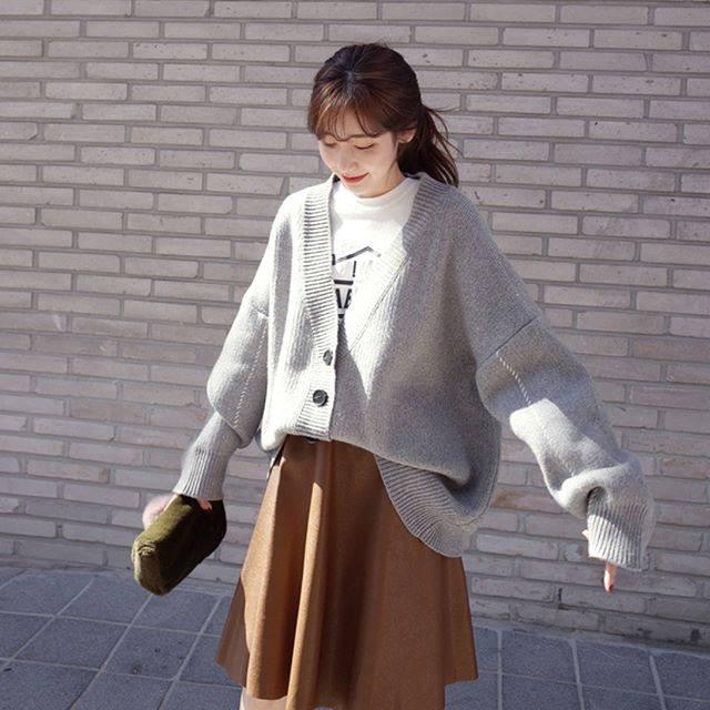5b0fd946acce 10代~20代におススメ!日本から買える韓国ファッション通販サイトまとめ ...