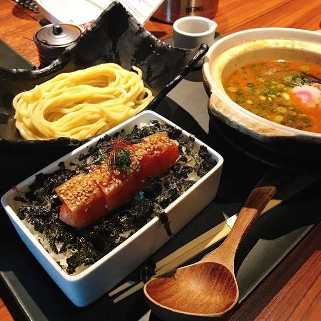 飯麺吸セット