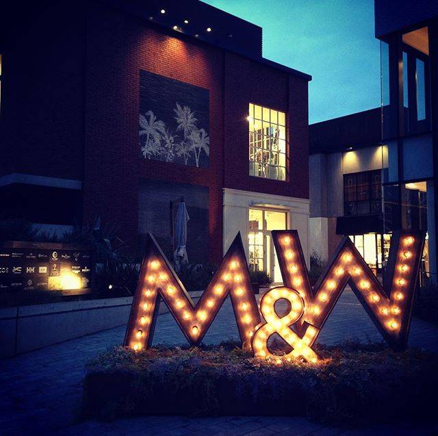 "Miho on Instagram: ""おしゃれスポット訪問#marineandwalk #yokohama #minatomirai #japan #マリンアンドウォーク #初 #横浜 #みなとみらい #小旅行"" (59188)"