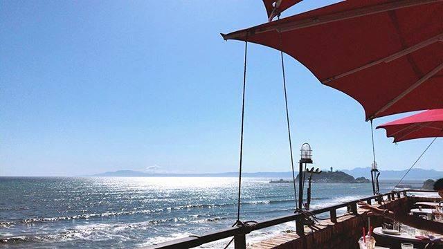 "Koji_bluewave on Instagram: ""#日本#鎌倉#七里ヶ浜#江ノ島#江の島#海#空#イマソラ#イマナミ#波乗り#サーフィン#サーフ#サーファー#アマルフィイデラセーラ #japan #shonan #kamakura #shichirigahama  #enoshima #sea #sky #imasora…"" (59326)"