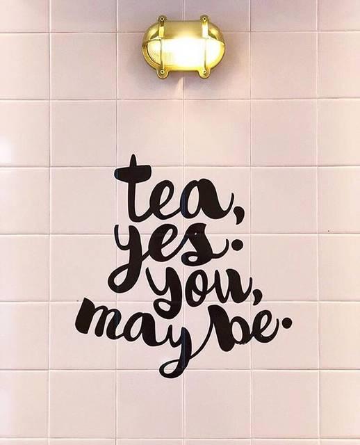 アルフレッド ティー ルームさんはInstagramを利用しています:「I need tea, especially good wether Monday✌🏼.暖かい月曜に飲むお茶は最高✨ 📸: @c.e.c.i.l.o.v.e #alfredtea #alfredtearoom #alfredjapan #teayesyoumaybe」 (62064)