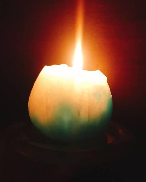 """@emiry_candle on Instagram: """"#キャンドル#ハンドメイド#candle#手作り#手作りキャンドル#手作りきゃんどる#ろうそく#ロウソク#candles#handmade#handmadecandle#アロマ#アロマキャンドル"""" (63053)"""
