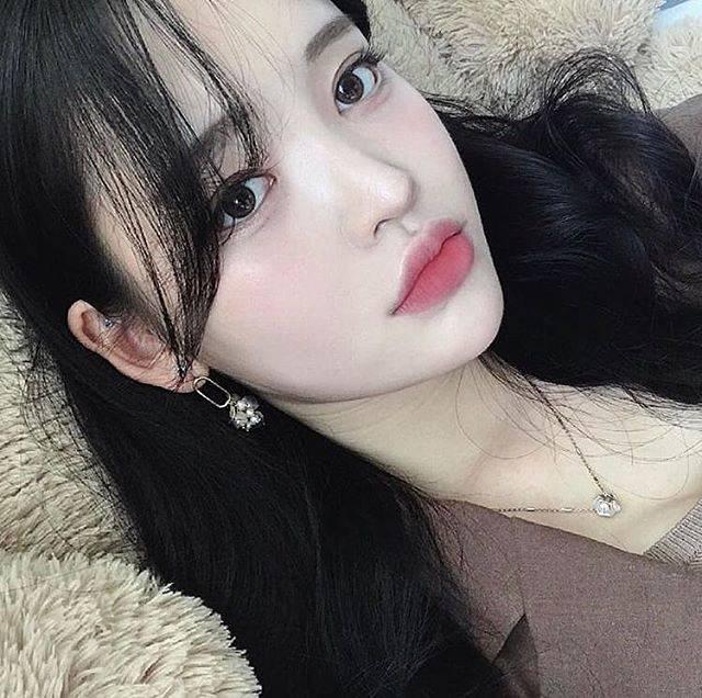 """💖uzu💖 on Instagram: """"#ikon#btsjungkook #bts #winner #l4l#twice#blackpink #オルチャンメイク#オルチャンファッション#コスメ #lovely#girls#korea#韓国好きな人と繋がりたい#instagram#お洒落好き #韓国コスメ…"""" (64192)"""