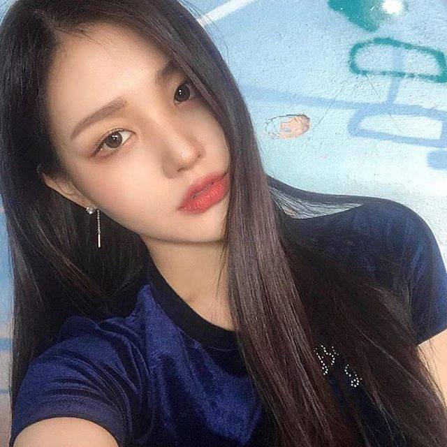 """💖uzu💖 on Instagram: """"#ikon#btsjungkook #bts #winner #l4l#twice#blackpink #オルチャンメイク#オルチャンファッション#コスメ #lovely#girls#korea#韓国好きな人と繋がりたい#instagram#お洒落好き #韓国コスメ…"""" (64195)"""