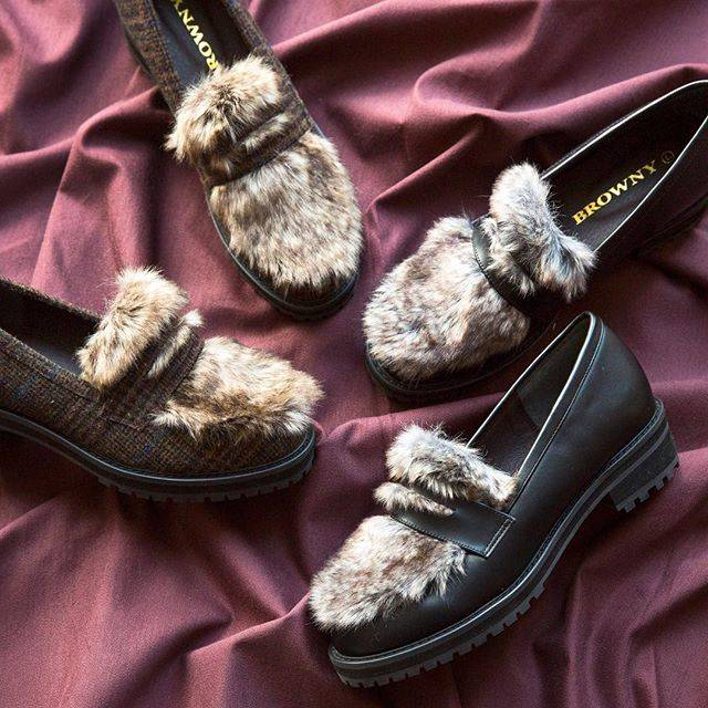 """WEGO on Instagram: """"✔︎far  loafers¥3,990+tax#wego#ウィゴー#ladies#レディース#fashion#far  #loafers"""" (70710)"""