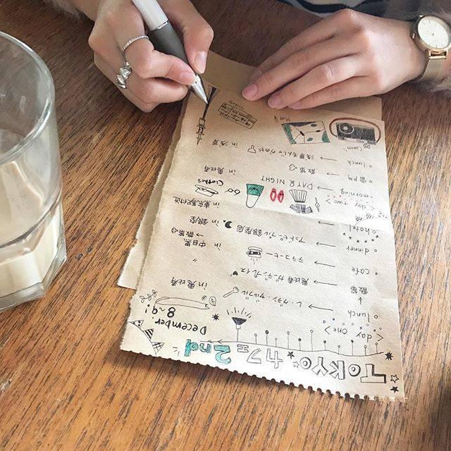 """ㅤㅤㅤㅤㅤㅤㅤㅤai ❥❥ on Instagram: """"⑅⃛ ⑅ ⑅ ㅤㅤㅤㅤㅤㅤㅤㅤㅤㅤㅤㅤㅤㅤㅤㅤㅤㅤㅤㅤㅤ 去年、弾丸で神戸に行ってから ずっと温めてた東京旅行🗼*. ㅤㅤㅤㅤㅤㅤㅤㅤㅤㅤㅤㅤㅤㅤㅤㅤㅤㅤㅤㅤㅤ 2人旅 第2弾、 カフェ定休日もあったけど楽しかった𓈒𓏸𓐍 ㅤㅤㅤㅤㅤㅤㅤㅤㅤㅤㅤㅤㅤㅤㅤㅤㅤㅤㅤㅤㅤ…"""" (70980)"""
