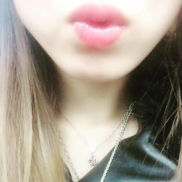"""juri on Instagram: """"チャームポイントは唇です💋.リップケアもしっかりしてます💋.ぷるるん💕.#リップ #唇ケア #ぷるるん #美意識 #美意識高い人と繋がりたい #美意識向上委員会 #トータルビューティー #綺麗になりたい #綺麗になりたい人と繋がりたい #女子力 #女子力アップ"""" (71404)"""