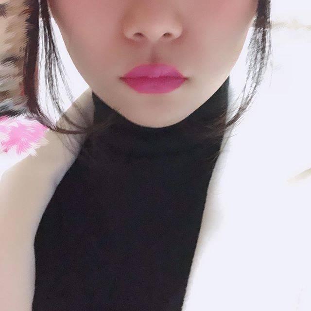 """少女P on Instagram: """"ムラサキ。#口紅#witchspouch"""" (74724)"""