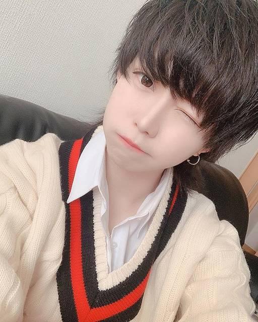 """よきき on Instagram: """"清楚日本代表 #japan #djふぉい  #m君  #怪盗パンキー"""" (74861)"""