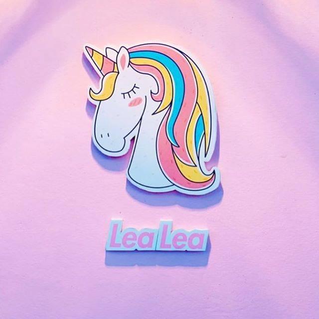 """LeaLea Tea on Instagram: """"カップが切らして今取り寄せ中です。2時間ぐらい閉店します。また夕方に再開します。ご迷惑を掛けまして申し訳ございません🙇♂️🙏"""" (75733)"""