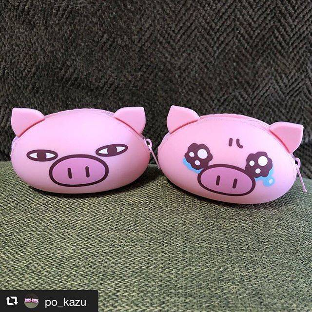 """ガチャガチャの森インスタ部 on Instagram: """"ご来店ありがとうございます😊 フォロー&リポストさせて頂きます^ ^ これからも宜しくお願いします(^o^)/ #ガチャガチャの森インスタ部  #repost @po_kazu via @PhotoAroundApp . .…"""" (76305)"""