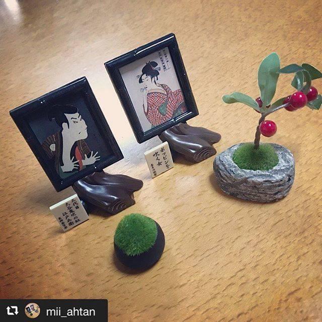 """ガチャガチャの森インスタ部 on Instagram: """"ご来店ありがとうございます😊 フォロー&リポストさせて頂きます^ ^ これからも宜しくお願いします(^o^)/ #ガチャガチャの森インスタ部  #repost @mii_ahtan via @PhotoAroundApp  2019.01.13 次女とお買い物(part2)…"""" (76309)"""