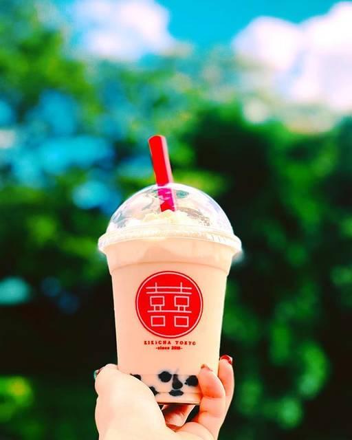 "KiKi. (JUNANASTA.) on Instagram: "". LIKE🍹 . わたしとおなじなまえ。 🤤💜💭 . . . #kikichatokyo #kikicha #taiwan #taiwanfood #sky #sky_lover #sky_lovers #sky_love  #台湾茶cafe囍茶東京 #囍茶東京 #喜喜…"" (76789)"