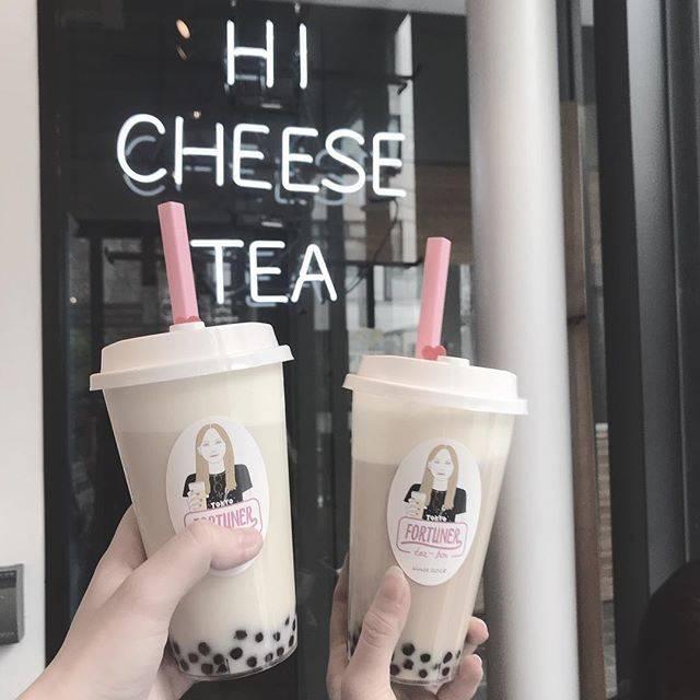 Instagram post by Miyuki 窶「 Mar 22, 2019 at 7:43am UTC (78301)