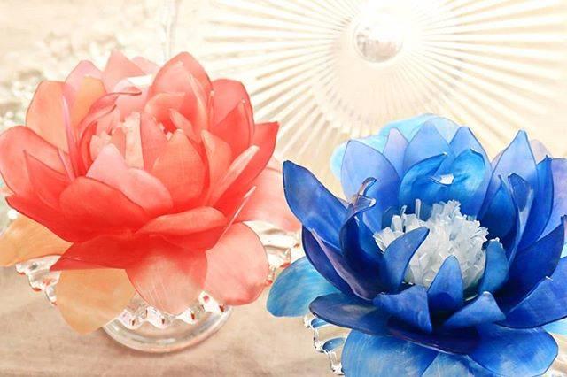 """しばさおり-jasmine mascot on Instagram: """"#静岡ホビーショー もいよいよ明日5/12(日)まで! . 私自身の出演はありませんが、プラ板作品を株式会社タミヤ様 @tamiya_inc_jp ブースにて写真の大きな花を始め展示して頂いております。 . 是非実物をご覧頂けたら嬉しいです(*^^*) .…"""" (81623)"""