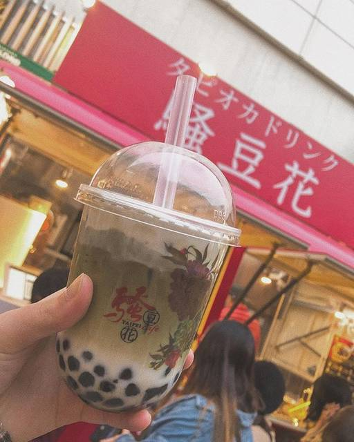 """Ayumi Furihata on Instagram: """"#20190428 . えむれなのチェキ会行けなくて急遽暇になった今日。 ボーイズのインストアも 間に合わないし何もやる事が無くなった午後。 . 新宿でカツマタとはやたと待ち合わせて ビリヤード🎱やってタピオカ飲んでバッセン行った⚾️…"""" (83458)"""