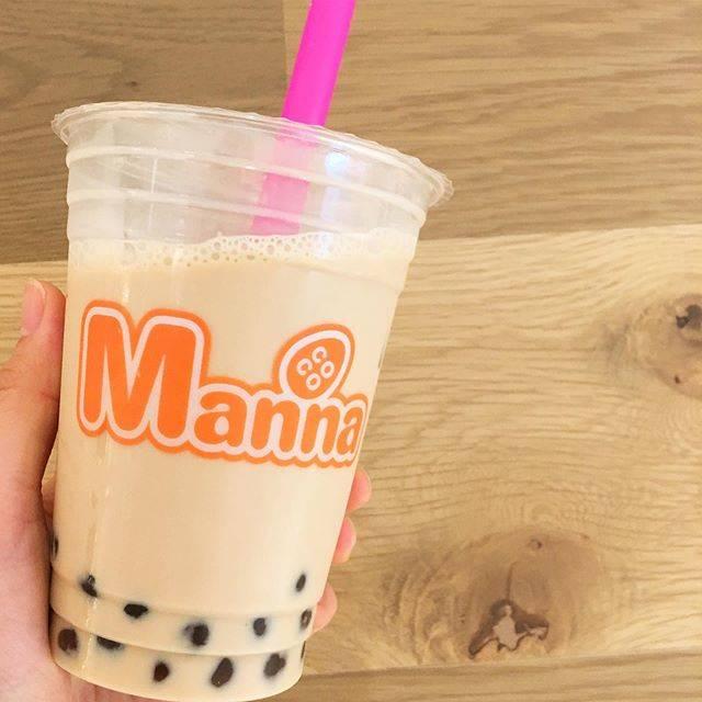 """のろのろ on Instagram: """". . ★ココマンナ★ . . 横浜発のお店です✨ 「台湾ミルクティー」を飲みました☺️ これも、とってもお茶が美味しい〜❤️❤️甘さ控えめでも、ミルクが濃厚なので満足感があります! ☑︎甘さ控えめ ☑︎氷少なめ ☑︎タピオカは小さめもちもち☺️ 私の好みでした♡ . .…"""" (84770)"""