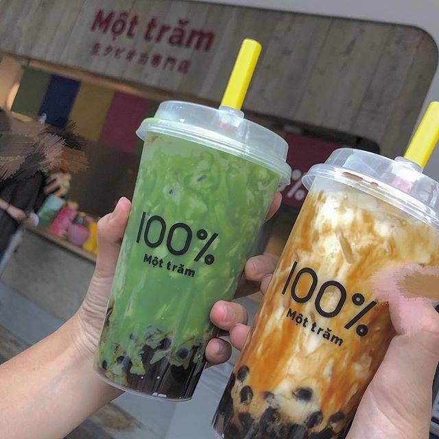 """どこいくグルメ on Instagram: """"#モッチャム  モッチャムはベトナム語で100%という意味で、材料・製法にこだわっているそうです♪  100%手作りのモチモチの出来たて生タピオカを使用していて、毎朝手ごねした生地を日本で唯一の球団機でモチモチなんだとか✨  ぜひチェックしてみてくださいね🙌🏻 …"""" (88502)"""