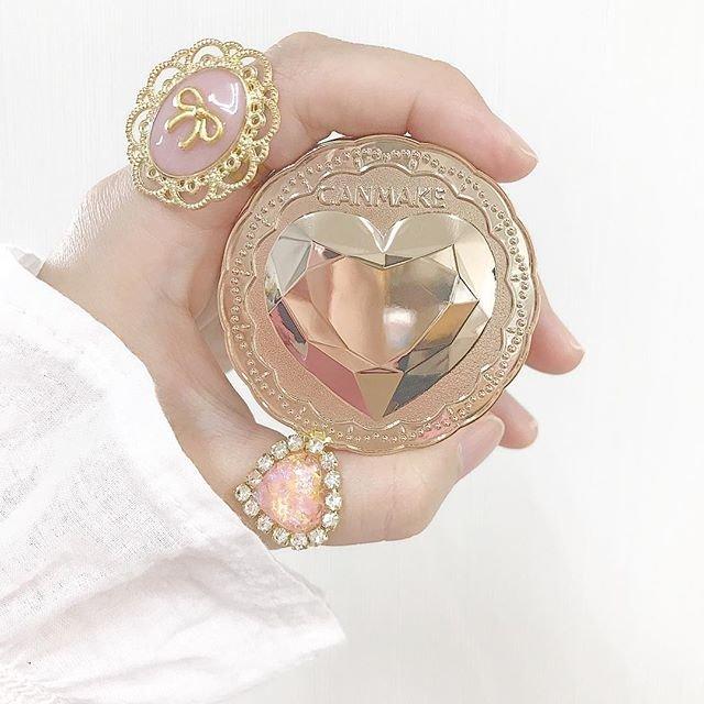 "Princess me(プリンセスミー) on Instagram: ""・ ・ ピンクの可愛いアイテム沢山入荷してます🎀 ・ @princessme_0605 のURLから是非チェックしてみてください🌸 ・ #Princessme #プリンセスミー #ハンドメイドアクセサリー #ハンドメイド #アクセサリー #ハンドメイドリング #リング #指輪…"" (90405)"