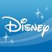 『Disney ufufy』をご購入のお客様に、キュート♡なメッセージスティックを先着でプレゼント!|ウフフィ|ニュース|ディズニーストア|ディズニー|Disney.jp|