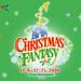買いたい!スペシャルグッズ|東京ディズニーランド スペシャルイベント「クリスマス・ファンタジー」|東京ディズニーリゾート