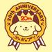 ポムポムプリン【公式】 (@purin_sanrio)   Twitter