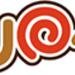 『サンリオキャラクターズ』クリスマスケーキ&マカロンコーナー | プリロール