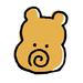 gonoturn「Cute is Justice!!」をコンセプトに、日本のかわいいを全世界に発信!