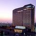 ホテルイースト21東京(オークラホテルズ&リゾーツ) 宿泊予約【楽天トラベル】
