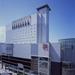 京成ホテルミラマーレ(千葉) 宿泊予約-楽天トラベル