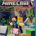 【楽天市場】Minecraft: Wii U Edition/Wii U/WUPPAUMJ/A