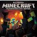【楽天市場】Minecraft: PlayStation Vita Edition/Vita/VCJS10010
