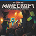 【楽天市場】 Minecraft: PlayStation 4 Edition/PS4/PCJS44003/A