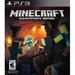 【楽天市場】(PS3) Minecraft Playstation 3 Edition 北米(US)版