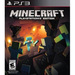 【楽天市場】(PS3) Minecraft Playstation 3 Edition 北米(US)版