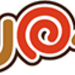 アニメ・ゲーム・キャラクターケーキの通販はプリロール! | 写真ケーキ/プリントケーキの通販サイト | プリロール