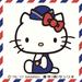 Hello Kitty Japan | Facebook
