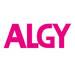 ALGY(子供服・ジュニアサイズのアルジー)公式サイト