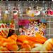 【ショップ】スクイーズ人気店!みんなのレポート『原宿アクセサリーマーケット』『上野ヤマシロヤ』 - Shuu Shuu GIRL