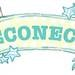 ECONECO LAND
