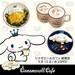 シナモロールカフェが新宿にOPEN☆味にもこだわったフォトジェニックなメニューを楽しもう♪ - Shuu Shuu GIRL