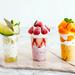 NEW OPEN!! ELLE cafe GINZA SIX |NEWS|ELLE café