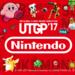ユニクロ UT特集|UTGP2017 任天堂|MEN(メンズ)|公式オンラインストア(通販サイト) | UNIQLO
