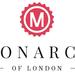 MONARCH of LONDON (モナーク オブ ロンドン)
