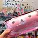 【スクイーズ入荷情報】原宿のスクイーズ専門店『R27』7月のスクイーズ入荷情報です♪ - Shuu Shuu GIRL