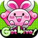 「GetLive(ゲットライブ)」いつでも遊べるキャッチャーゲーム