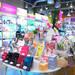 【大阪】プチプラで可愛い韓国コスメブランドと大阪の販売店をまとめました♡ (page 2) - Shuu Shuu GIRL