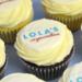 ローラズ・カップケーキ のホームページ