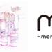 『moreru mignon(モレルミニョン)』舞浜イクスピアリ店、4月下旬オープン! || フリュー株式会社